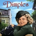Shirley Temple in Dimples - shirley-temple photo