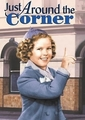 Shirley Temple in Just Around the Corner - shirley-temple photo