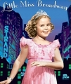 Shirley Temple in Little Miss Broadway