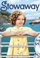 Shirley Temple in Stowaway - shirley-temple photo