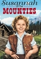 Shirley Temple in Susannah of the Mounties