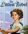 Shirley Temple in The Littlest Rebel