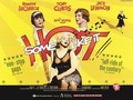 Some Like it Hot wolpeyper