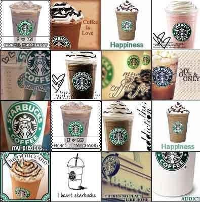 Starbucks Starbucks Photo 5894423 Fanpop