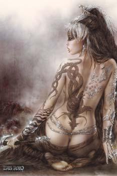 Subversive Beauty
