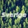 Sweden 사진 entitled Sweden 아이콘