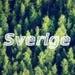 Sweden 아이콘