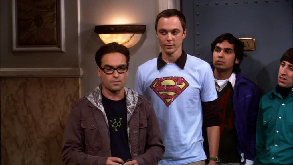 the different scientific proofs of the big bang theory