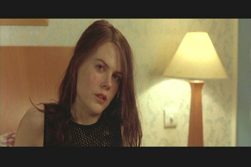The Birthday Girl - nicole-kidman Screencap