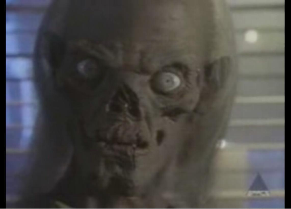 Seperated at Birth, MMA Lookalikes... The-Crypt-Keeper-Is-Serious-tales-from-the-crypt-5843826-1142-819