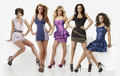 The Saturdays Exclusive Collection Clothing Line
