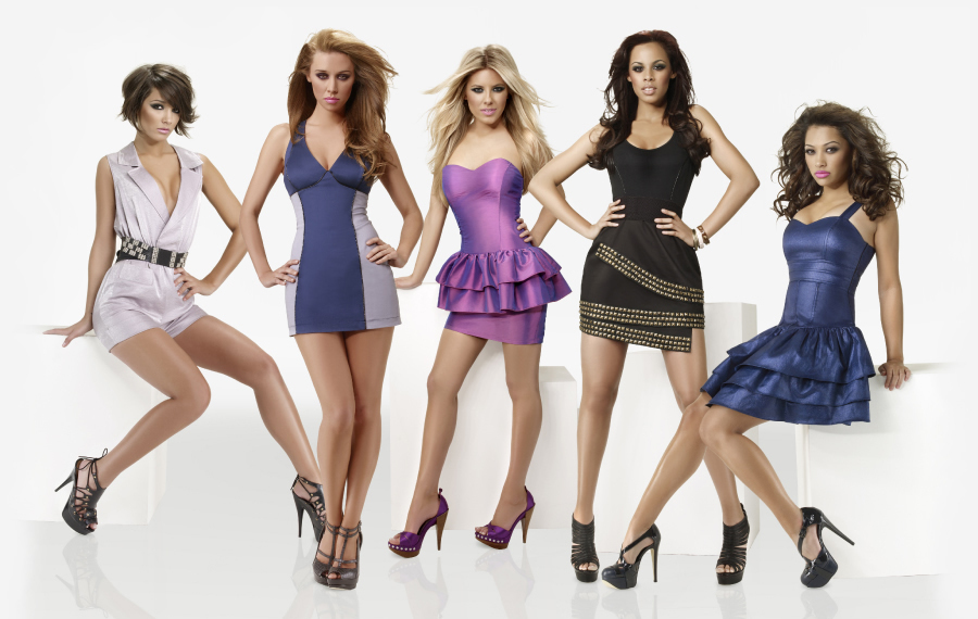 the saturdays images the saturdays exclusive collection clothing