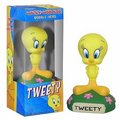 Tweety Bird Bobble-Head - tweety-bird fan art