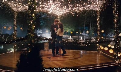 TwilightMovie♥