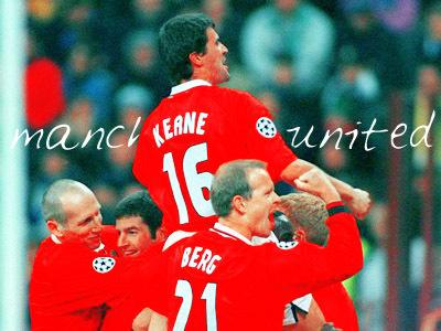 United <3