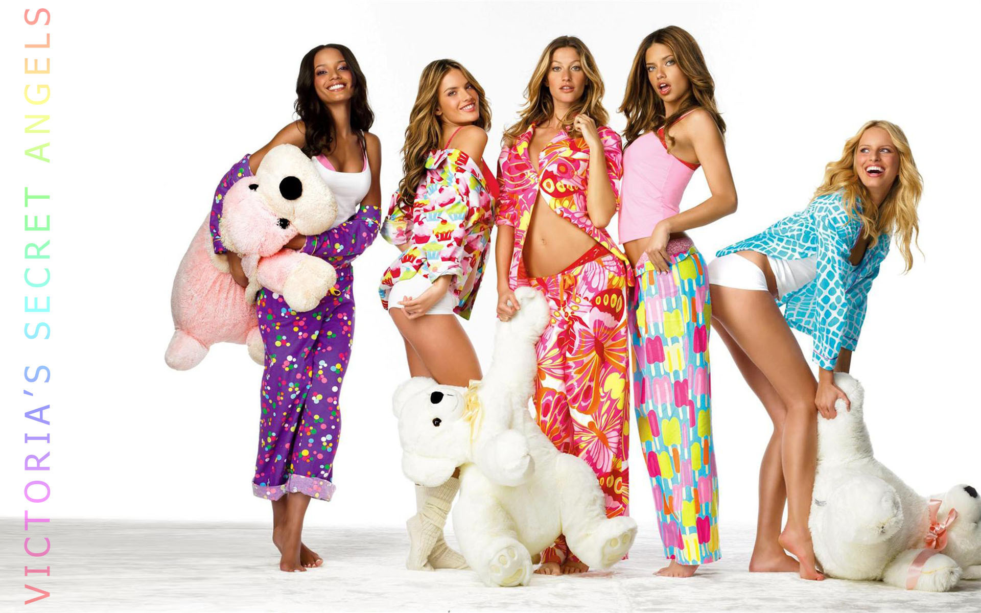 Angels Victoria Secret Clube Dos Homens Pictures to pin on ...: http://pinstake.com/angels-victoria-secret-clube-dos-homens
