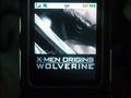 Wolverine-