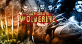 X-men Origins: Wolverine Wallpaper by Daan Design [Awesome] - x-men-origins-wolverine photo