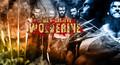 X-men Origins: Wolverine Wallpaper by Daan Design [Awesome]
