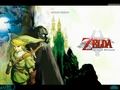 Zelda - the-legend-of-zelda wallpaper