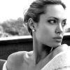 Rebecca Taylor Angelina-jolie-angelina-jolie-5822991-100-100