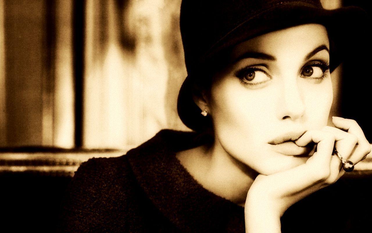 Angelina Jolie images ... Angelina Jolie