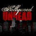 h.u. - hollywood-undead icon