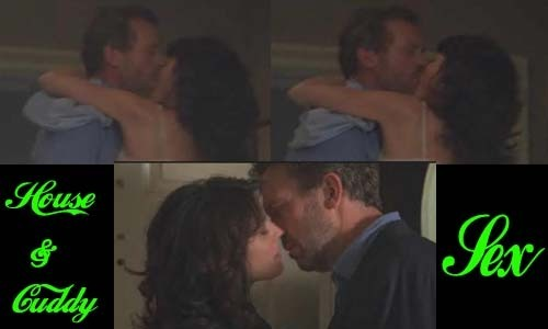 Huddy wallpaper possibly containing a sign entitled huddy !!!!! omg