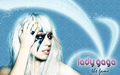 lady g wallpaper - lady-gaga wallpaper