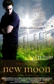 new moon poster♥ - twilight-series photo