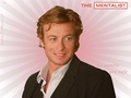 no secrets are safe - the-mentalist wallpaper