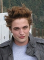 robert pattinson-edward cullen