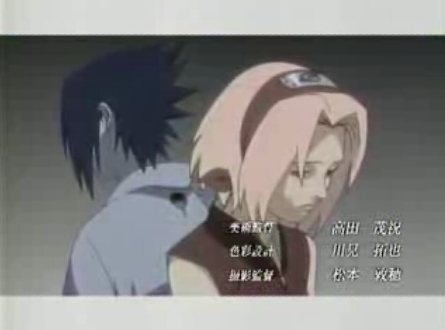 sasusaku!!!!!!! - sasusaku Photo