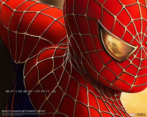 Spider-Man images spiderman HD wallpaper and background photos