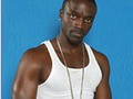**Akon**