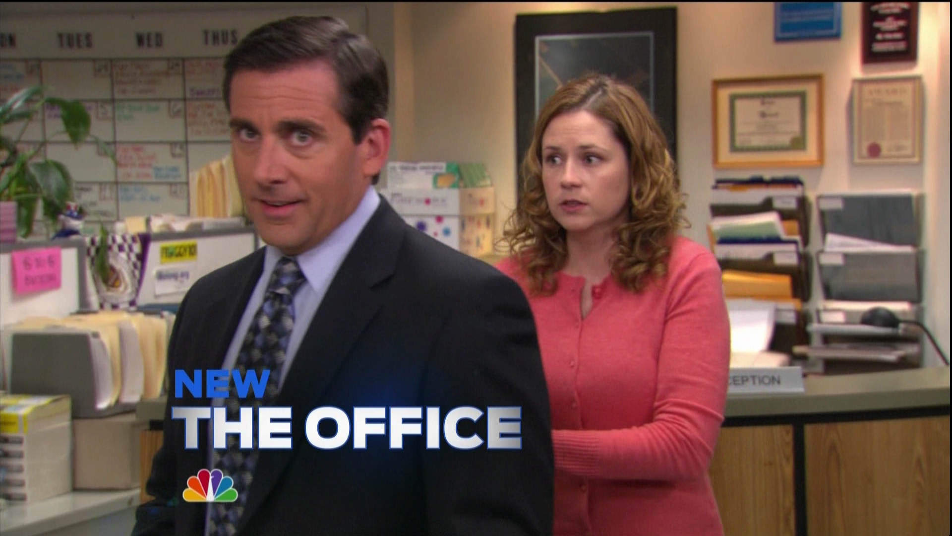 Office discount club coupon