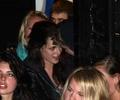 Robert Pattinson and Kristen Stewart  - twilight-series photo