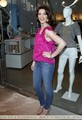 2009 Spring/Summer Collection Launch Party - twilight-series photo