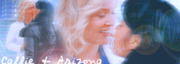 http://images2.fanpop.com/images/photos/5900000/5x20-Banners-greys-anatomy-5942933-600-214.jpg