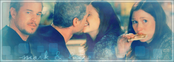http://images2.fanpop.com/images/photos/5900000/5x20-Banners-greys-anatomy-5942972-600-214.jpg