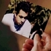 5x20 - dr-lawrence-kutner icon