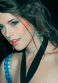 ASHLEY GREENE - - twilight-series photo