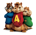 Alvin and the Chipmunks - alvin-and-the-chipmunks photo