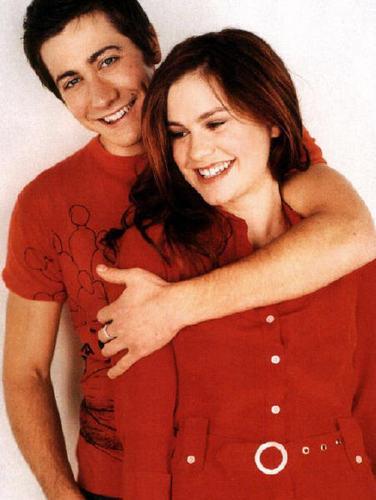 Anna&Jake