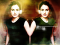 Anna - anna-paquin fan art