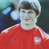 Arsenal-Training-arsenal-5913887-100-100