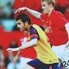 Arsenal-vs-ManU-arsenal-5913967-100-100