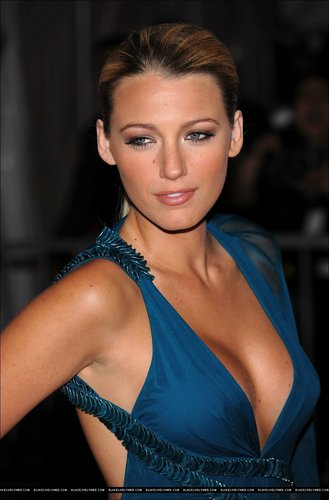Blake Lively achtergrond probably with attractiveness and a bikini entitled Blake