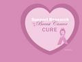 Breast cancer awareness - breast-cancer-awareness wallpaper