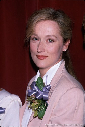 http://images2.fanpop.com/images/photos/5900000/Cannes-1989-sighting-meryl-streep-5964776-335-500.jpg